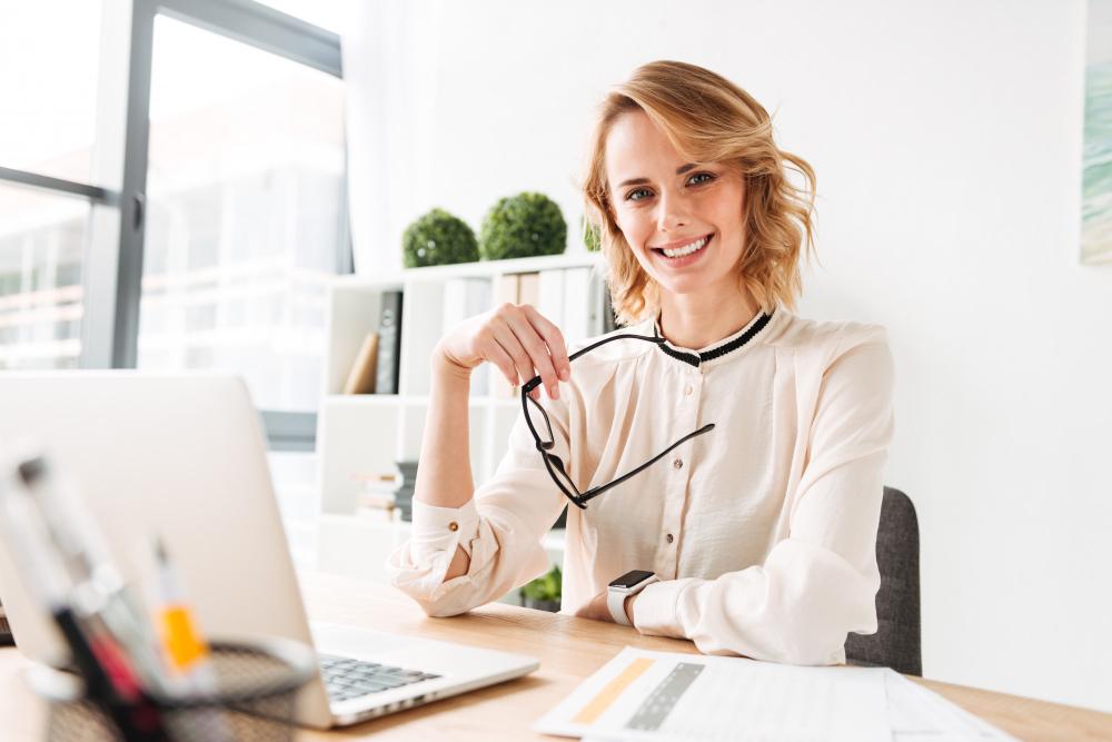 Consultoria contábil: o que é, importância e quando contratar
