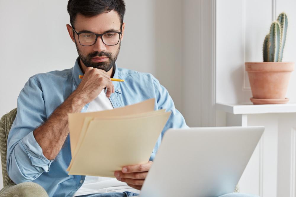 DRE (contabilidade): o que é, para que serve e como montar