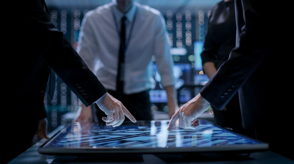 Governança Corporativa: o que é e qual a sua importância