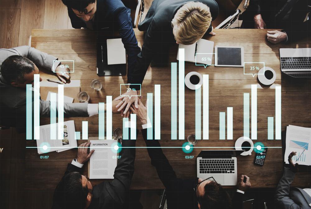 Assessoria fiscal: o que é e por que você deve contratar