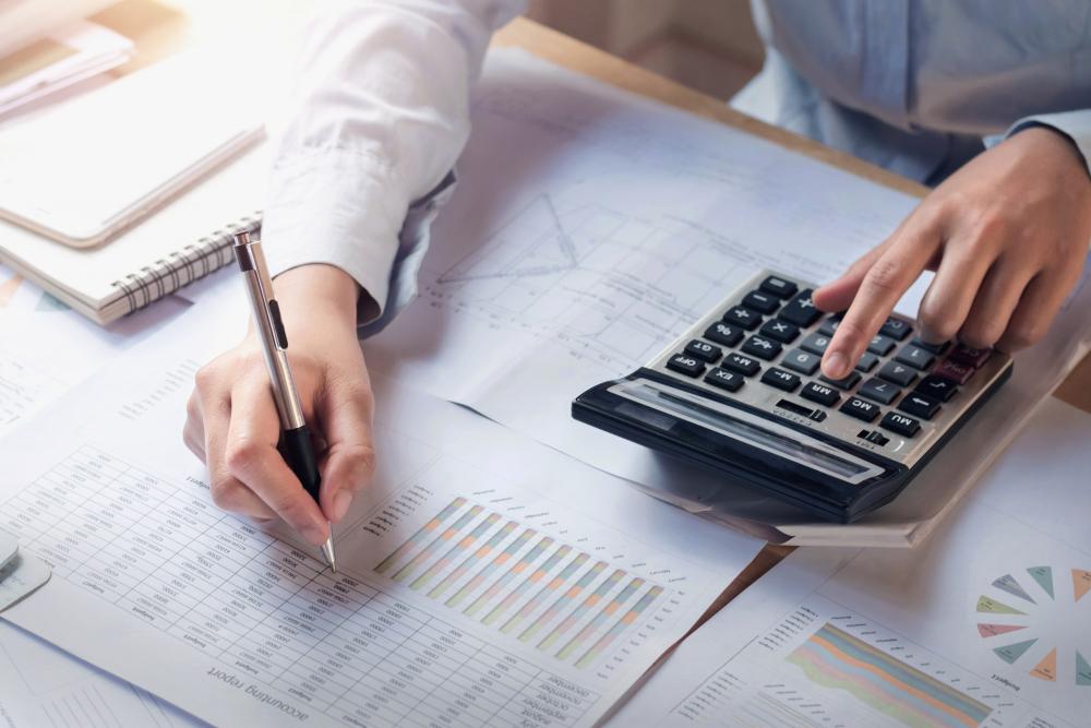 Ativo e passivo na contabilidade: quais as diferenças entre eles