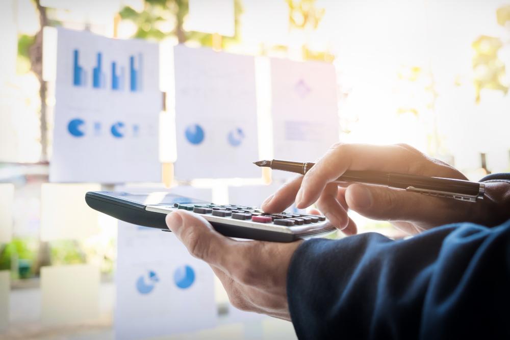 Auditoria financeira: o que é, objetivo, importância e benefícios