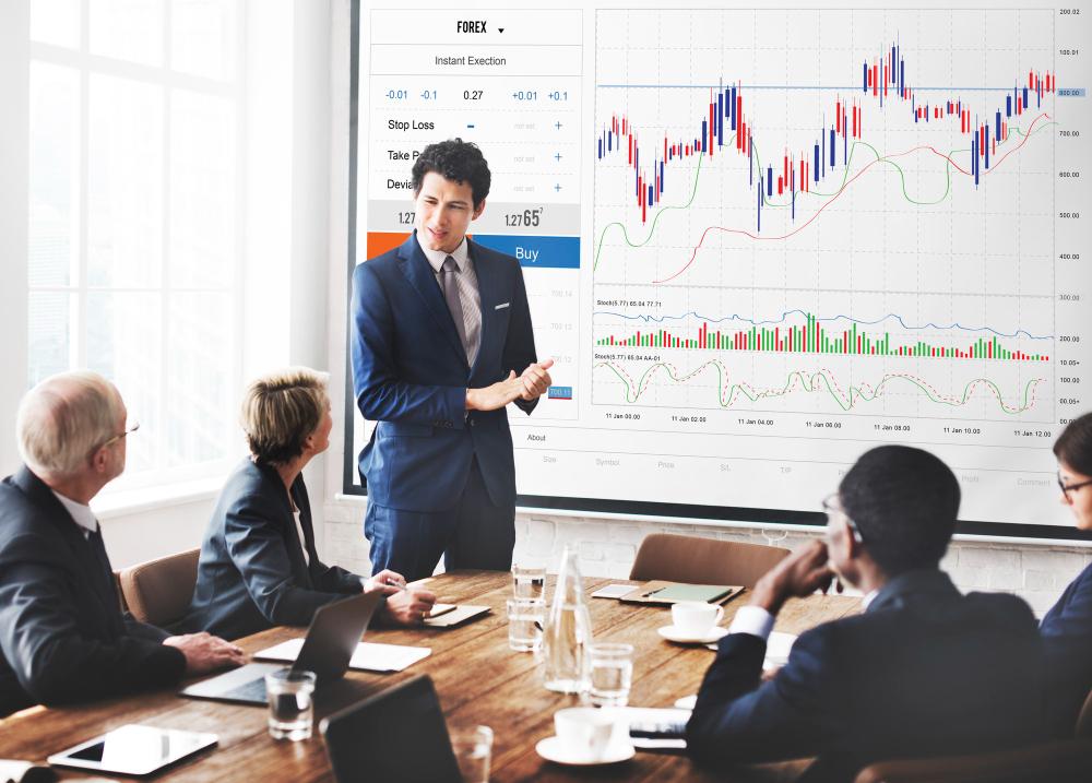 Consultoria de gestão empresarial: o que é, tipos e atividades