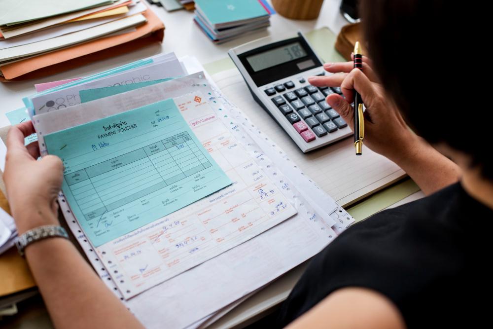 Elisão fiscal: o que é, como funciona, tipos e exemplos