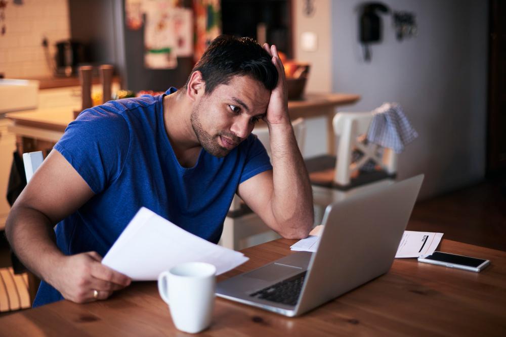 conheça as causas do endividamento empresarial e as suas consequências